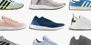 adidas shoes high tops for boys 2017. new adidas shoes high tops for boys 2017 k