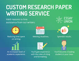 Affordable Research Paper Writing Service affordable research paper writing service