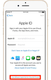 How Iphone Access From Id Apple Create Id Locked Remove To 1wq7Ax