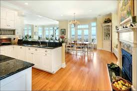 cornerstone kitchens fort myers large size of custom cabinets used kitchen cabinets fort cornerstone kitchens fort