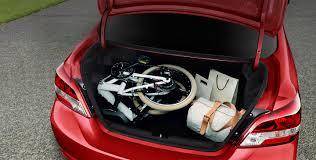 2018 mitsubishi sedan. fine mitsubishi 2018 mirage g4 cargo capacity full for mitsubishi sedan