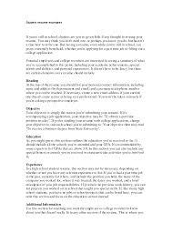 International Recruiter Sample Resume Best Solutions Of Sample Email To Recruiter Sample Resume Format 12