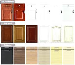 kitchen cabinets prefab cupboards charming with set fascinating style cabinet victorian doors lo