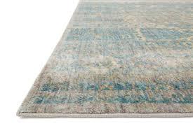 challenge teal colored area rugs birch lane jonas bluemustard beige rug reviews