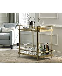 in home bar furniture. modren home vitale bar cart for in home furniture