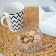 Home kitchen & dining holiday shop party supplies target beatriz ball berghoff blue rose pottery christmas central deny designs entrotek. How To Outfit The Perfect Coffee Bar Tray Bison Home Goods