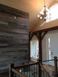 home decor best barn wood home decor style home design top in