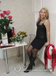 en info international escort service bielefeld