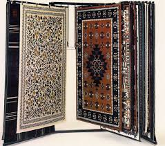 the rug rack tanooga tn