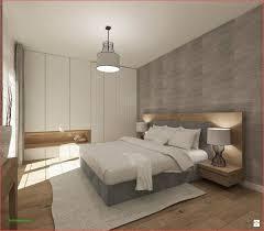 luxury small bedroom ideas for women modern small bedroom designs inspirational media cache ec0 pinimg
