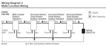 lutron 3 way dimmer wiring diagram mar inside maestro webtor me Motion Detector Wiring Schematic lutron 3 way dimmer wiring diagram mar inside maestro