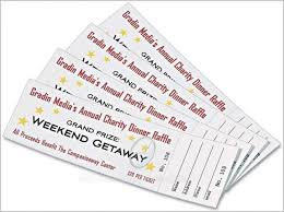 Avery Tickets Templates 30 Avery Ticket Template 16154 Andaluzseattle Template Example