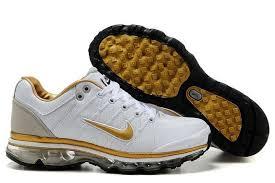 usain bolt running shoes. nike air max 2011 white golden shoes,nike 360,entire collection usain bolt running shoes