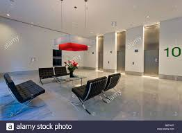 office receptions. Modern Office Receptions At Devonshire Square In The City Of London