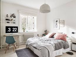 awesome bedrooms. Bedroom:Awesome Bedroom Pink And Grey Luxury Gray Bedrooms You Ll Fall Pictures Furniture Wallpaper Awesome