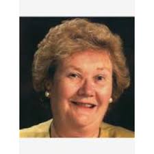 Funeral Notices - Sybil Bruce BRUCE