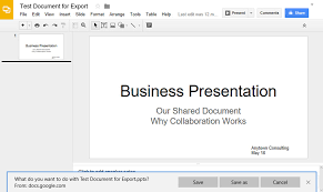 How To Convert PowerPoint Files To Google Slides Format as well 55  Best Google Slides Templates of 2017 furthermore 846 best Google Slide Template   Themes images on Pinterest in addition 31  Google Slide Templates – Free PPT  PPTX Format Download likewise 31  Google Slide Templates – Free PPT  PPTX Format Download in addition FGST  Best Free Google Slides Templates   SlideHunter together with powerpoint slides template 31 google slide templates free ppt pptx besides How To Convert PowerPoint Files To Google Slides Format in addition 274 best Google slide template images on Pinterest also 30 Interesting Google Slide Templates   pptx   iDesignow likewise Everland Business Google Slide Theme by SimpleSmart   GraphicRiver. on google slides pptx