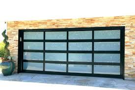 garage doors s and installation insulated garage door cost new garage door cost installed cost of
