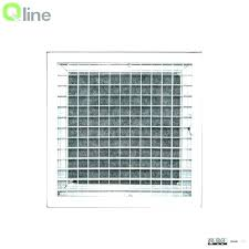 Filter Grill Sizing Chart Hinged Return Air Filter Grille Mixedcreate Co