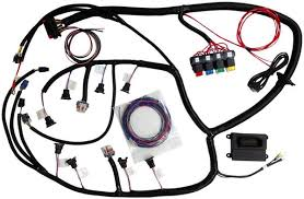 ls_mod_microsquirt_grande?v=1439091619 ls1 24x modified microsquirt� ecu with plug and play harness fox on ls1 plug and play wiring harness