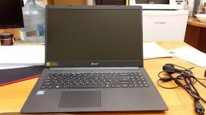 Обзор от покупателя на <b>Ноутбук Acer Extensa</b> EX215-31-P41T ...