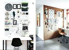 cork boards for office. Plain Office Office Cork Board Wall Boards For Click To Find Out  More Offices Intended D