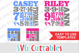 birth announcement templates 019 free birth announcement template email pics slots vegas world