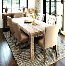 um size of family table chairs dining with chair at kitchen round dining table and chairs kitchen