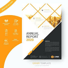 Coverpage Template Report Cover Template Report Cover Page Template Microsoft