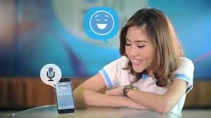 Siri พูดไทยทำอะไรได้บ้าง - YouTube