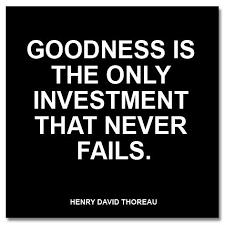 Thoreau Walden Quotes Best 48 Best Henry David Thoreau Images On Pinterest Henry David