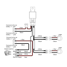 led light bar wiring harness diagram mic tuning inc off roadled mictuning wiring harness diagram 61e 2bvp ctpl sl1001 led light bar wiring