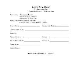 Daycare Contract Template Co Parenting Agreement Template New Free Parent Child