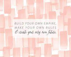 Pastel Quotes Wallpapers - Wallpaper Cave