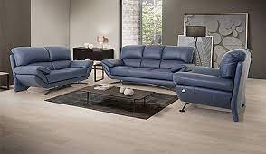 furniture manufacturer of leather sofas