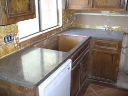 change laminate countertops without removing them post