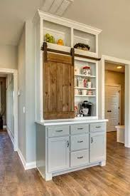 23 coffee station ideas for your morning buzz ideas from kitchen cabinet storage solutions