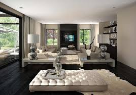 Rendersupplycom Eric Kuster Home Huis Interieur Huis Ideeën