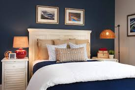 winsome home office designers tips fireplace design or other dark accent wall bedroom beach style with