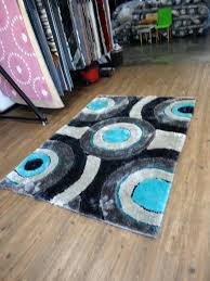full size of gray and blue rug gray and blue ikat rug rugs gray and blue