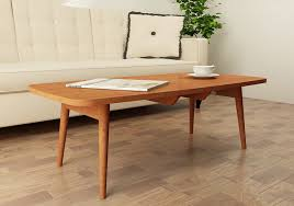 stylish foldable coffee table compare s on folding side table ping low