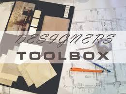 Kitchen Renovation Design Tool Virtual Kitchen Planner Renovation Waraby Design Designer Cabinets