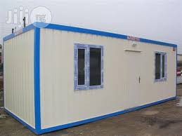 potable cabin container office office cabins86 cabins