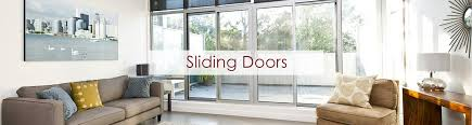 discover the many sliding doors advantages in adelaide