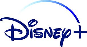 Disney+ bei Sky - Hilfecenter