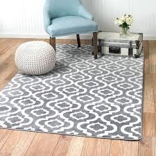 rea rug area rug area rugs 4x6 area rugs target