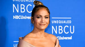 j lo dangles promise of her signature glow with new makeup collection