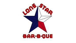 Lone Star BBQ • McAllen • MIssion