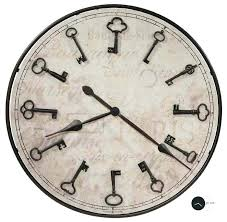 large wall clocks for oversized wall clocks miller large wall clock big wall clocks for large wall clocks