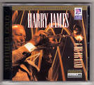 Harry James and His Orchestra: Big Bands